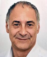 Assoc. Prof. Priv.-Doz. Dr. med. Ralf Herwig