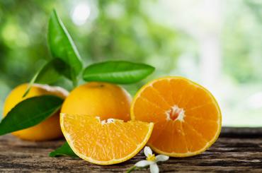 Vitamin C high dose - Infusion